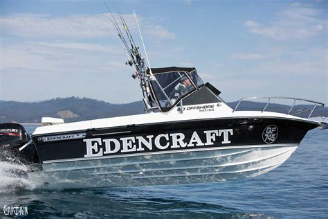 man of steel fishing boat captain two man bass boat my dream boat fishing t bass boat