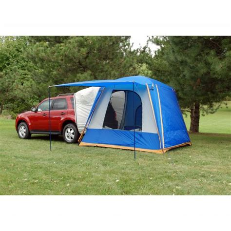 suv tents amazon rightline gear  suv tent amazoncouk car  motorbike