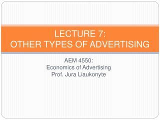 powerpoint design jura ppt means end conceptualization of components for