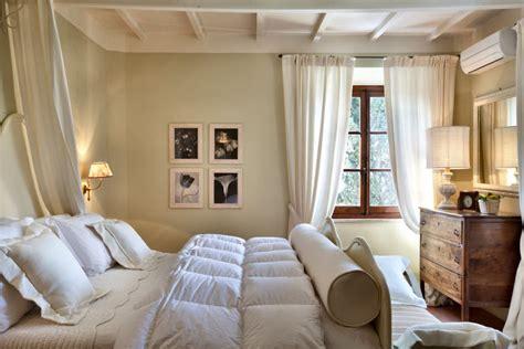 bed and breakfast inn villa dianella fucini near florence in vinci