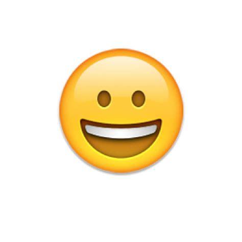 emoji happy enroll now for fall 2015 life learning academy