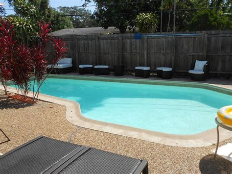 hot tubs swimming pools on sale ft lauderdale pompano fl fort lauderdale home with pool hot tub jac vrbo