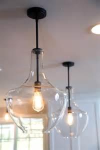 Kitchen Island Lighting Scale » Home Design 2017