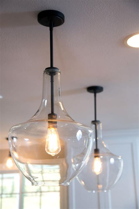 kitchen pendant lighting fixtures life is just a tire swing a woodway texas fixer upper