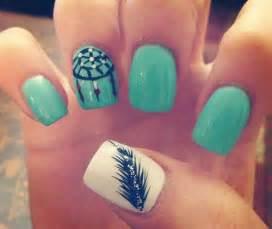 cool acrylic nail design pics rachael edwards
