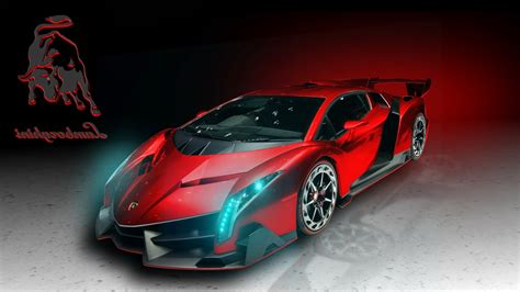 car lamborghini red lamborghini red cars wallpaper 1328 wallpaper walldiskpaper