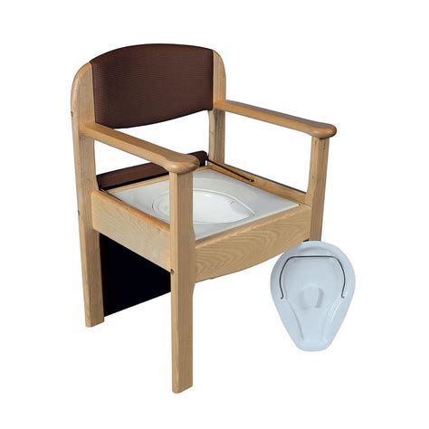 Wooden Commode by Royale Wooden Commode Low Prices