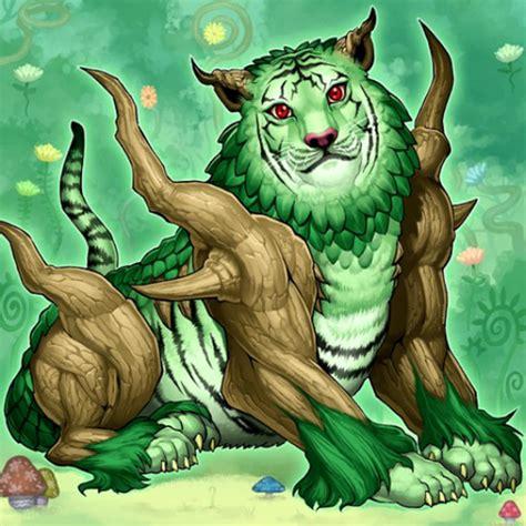 lista deck bestia cristallo bestia naturia yu gi oh wiki en espa 241 ol