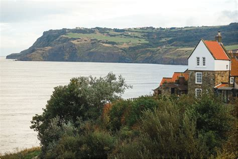 Robinhoods Bay Cottages by Aglow Photo Template 2014 12 10 Rar
