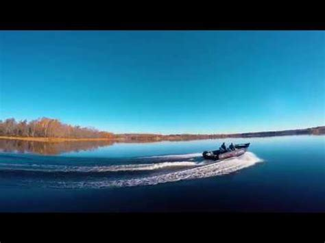 legend boats 16 xtr 2017 top fish boats by legend boats 16 xtr s youtube