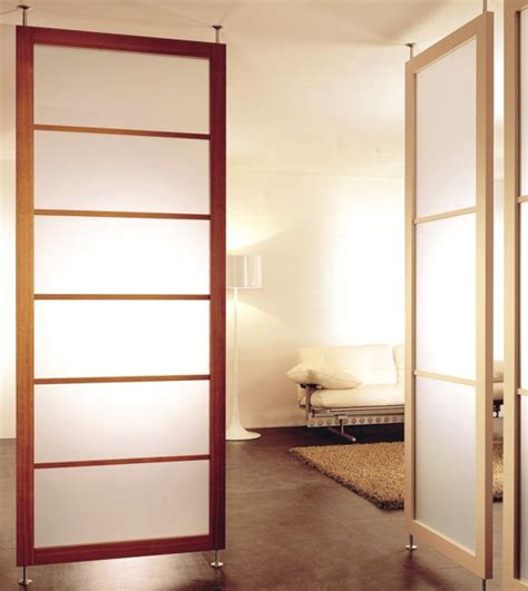 parete divisoria in legno per interni pareti divisorie roma in legno su misura per i vostri spazi