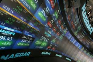 Stock Market This Expert Is Betting 2 Billion The Stock Market Will