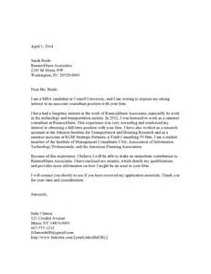 Cold Call Cover Letter Exle 29 interesting cold call cover letter exles vntask