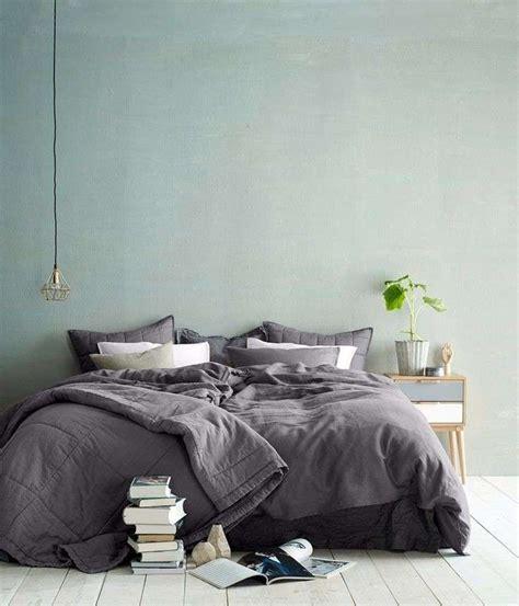 da letto verde da letto verde foto design mag