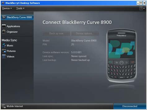 reset blackberry via desktop manager backup dan restore kontak bbm kamu dengan tips ini