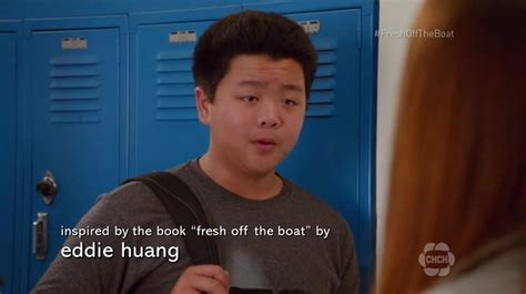 fresh off the boat season 1 episode 11 watch online free recap of quot fresh off the boat quot season 4 episode 11 recap