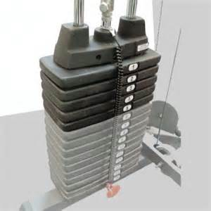 banc de musculation poids muscu