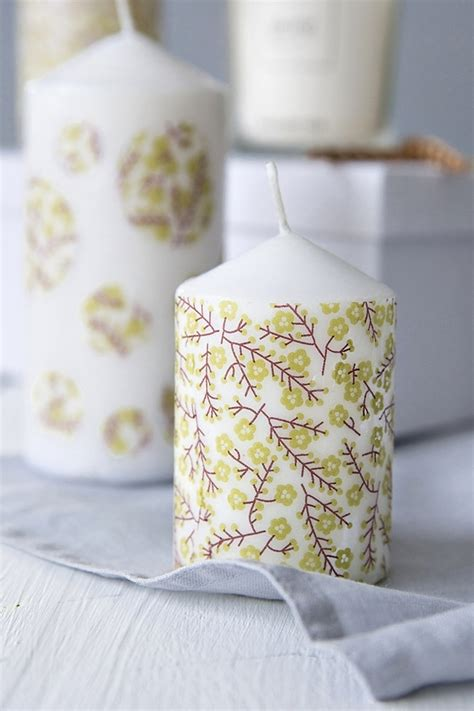 Handmade Gifts With Paper - 15 handmade gift ideas the organised