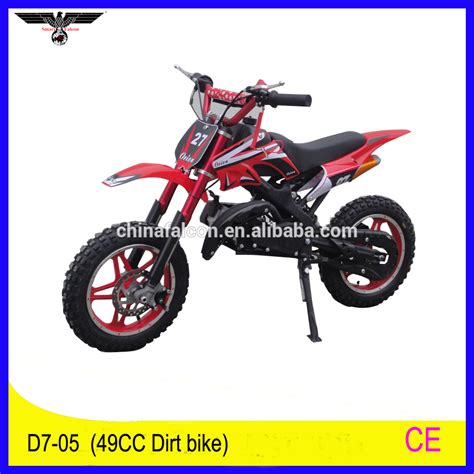 mini motocross bikes for sale manufacturer dirt bike 100 dirt bike 100 wholesale