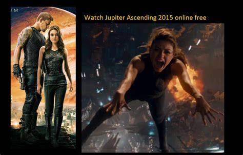 film streaming jupiter watches jupiter ascending online