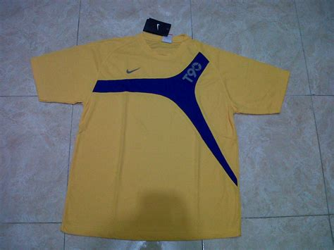 Adidas Original Jersey Kaos Olah Raga Ukuran M L semua yang ada di pray sport distributor kaos