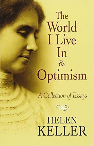 helen keller biography dedication the story of my life sales up