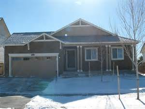 New Ranch Style Homes Page Not Found Trulia S