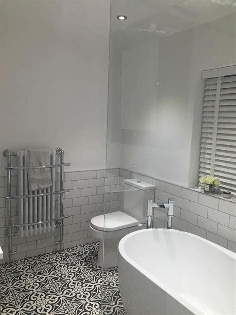 small bathroom design ideas4 1 joy studio design gallery 22 best scandinavian bathroom ideas you should know