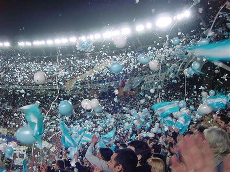 maradona dio la lista de los 23 seleccionados de argentina