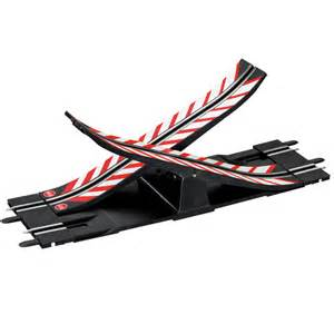 see saw accessories go products carrera slot racing