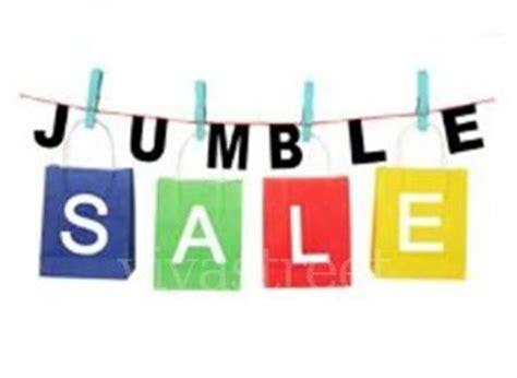 jumble sale   queen edith's liberal democrats
