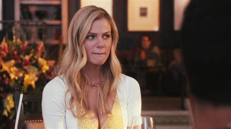 brooklyn decker just go brooklyn decker just go with it hair www brownsearle com