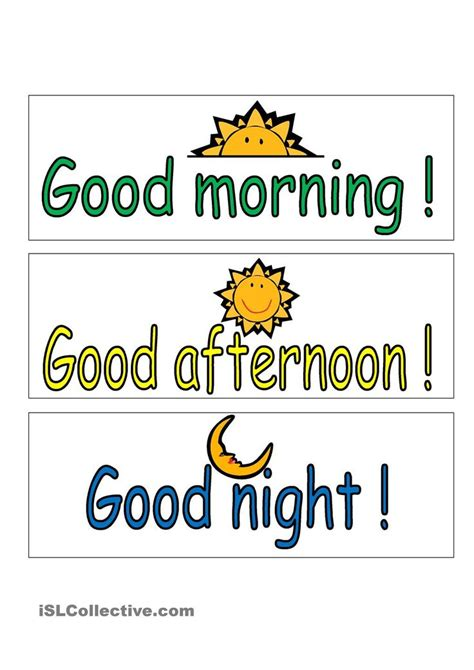 imagenes de good morning good afternoon 1000 images about greetings on pinterest kids