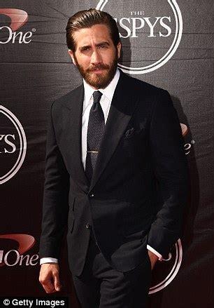 black men wear real full beard remy hair the real reason men grow beard as facial hair helps make