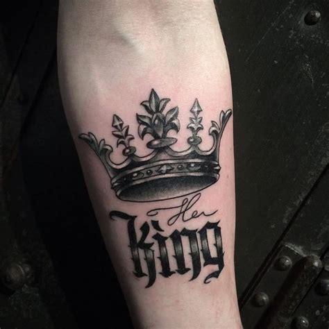 tattoo ideen die verborgene symbolik der meist popul 228 ren