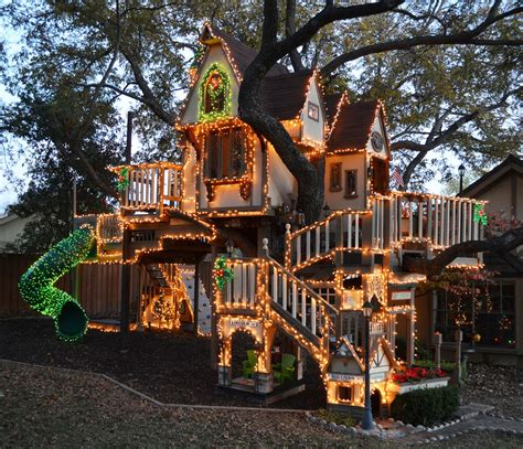 cool tree house superb cool tree houses method dallas eclectic kids