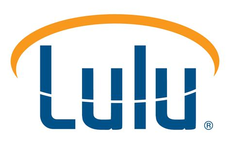 lulu the lulu signs deal with the now partnered with author solutions the digital reader