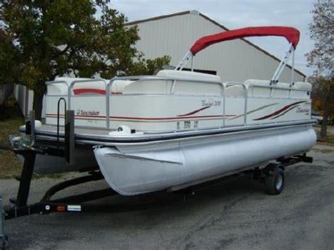 2005 lowe boat 2005 lowe suncruiser trinidad 200 boats yachts for sale