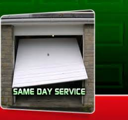Garage Door Repair Durham Nc Durham Nc Garage Door Professional Garage Door