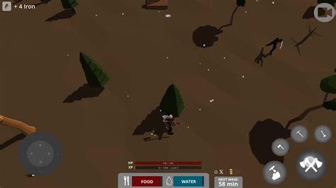 zombie defense tutorial zombie watch tutorial video mod db