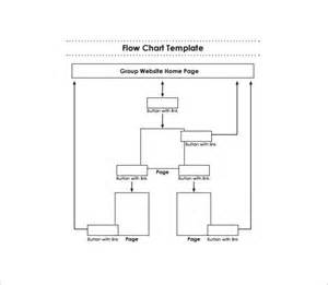 Flow Chart Template Excel 2007 by Flow Chart Template Word 2010 How To Flowchart In