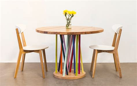 Handmade Furniture Australia - dining table chairs au home decor takcop