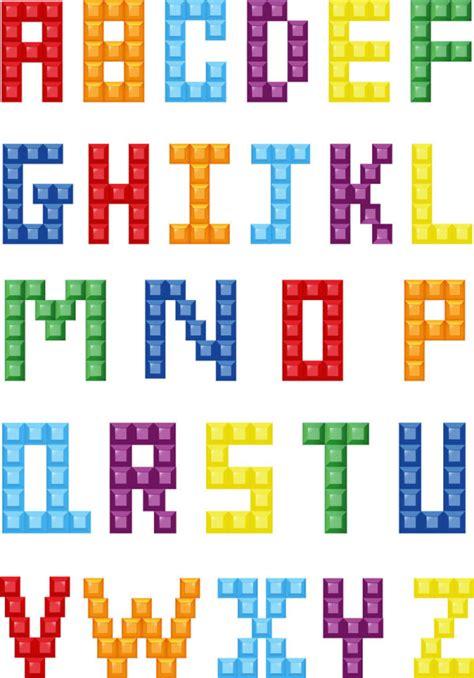 stichworte box kreative kuenstlerische wort buchstaben