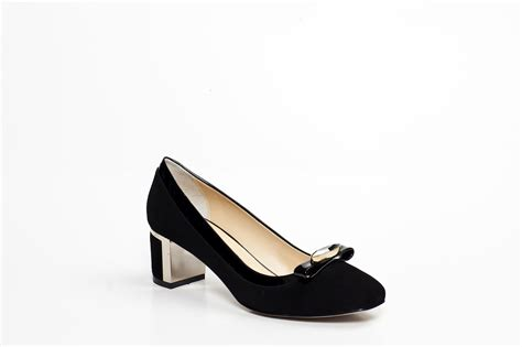 nine west shoes outlet fashioncollectiontrend nine west kemal tanca