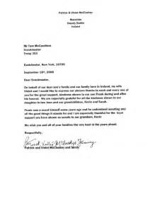 Sincere Resignation Letter by Best Photos Of Sincere Resignation Letter Template