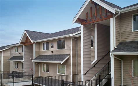 hilltop appartments hilltop apartments