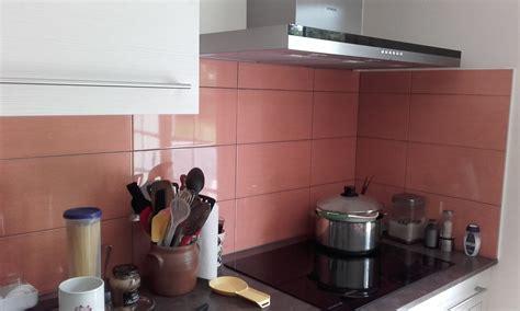 cr馘ence cuisine d馭inition 134 carrelage et faience cuisine carrelage faience