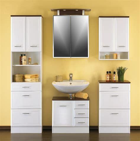 Badezimmer Unterschrank 60 Cm Breit by Badezimmer Unterschrank 60 Cm Breit Edgetags Info