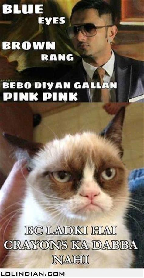 Funny Meme Photos