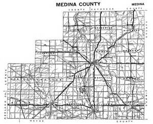 medina oh pictures posters news and on your